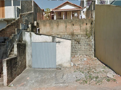 Santa Luzia, Bragança Paulista - SP