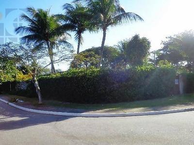 Ogiva, Cabo Frio - RJ