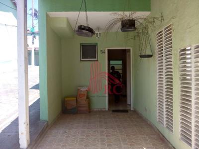 Vila João Ramalho, Santo André - SP