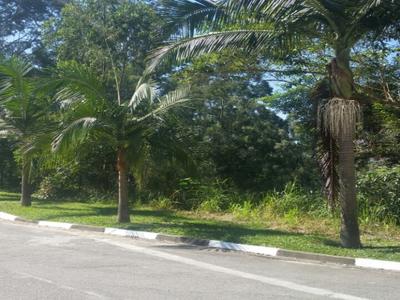 Condomínio Real Park, Caieiras - SP