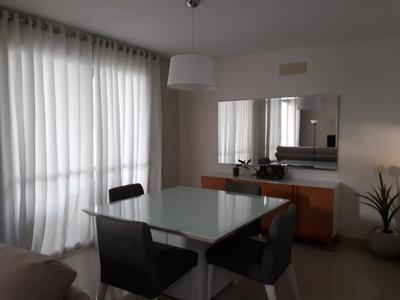 Condomínio Guaporé, Ribeirao Preto - SP