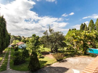 Jardim Josane, Sorocaba - SP