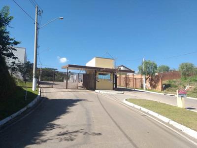 Engordadouro, Jundiaí - SP