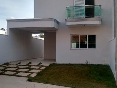 Jardim Celeste, Jundiaí - SP