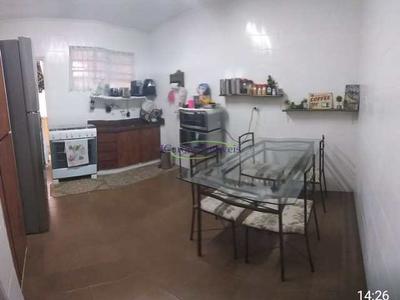 Boqueirão, Santos - SP