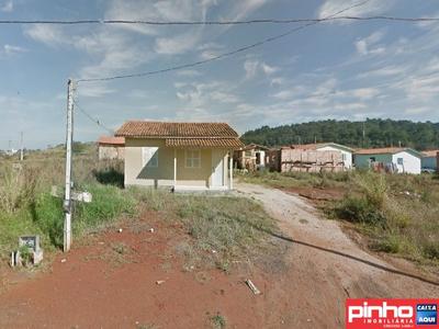 Vila São Sebastião, Criciúma - SC