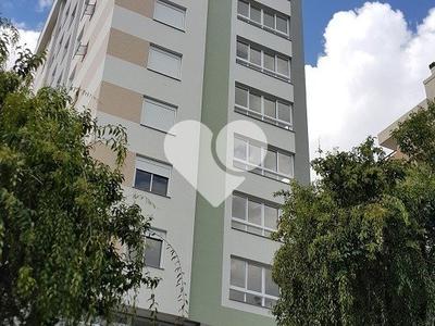 Petrópolis, Porto Alegre - RS