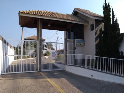 Jardim Pérola, Itupeva - SP