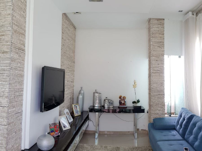 Aruanã, Aracaju - SE