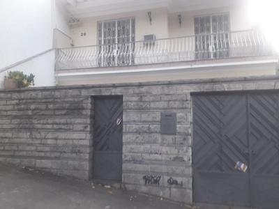 Engenho Novo, Rio de Janeiro - RJ