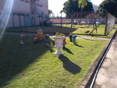 Do Pinheirinho, Itupeva - SP