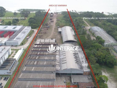 Tapanã Icoaraci, Belém - PA