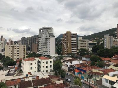 Serra, Belo Horizonte - MG