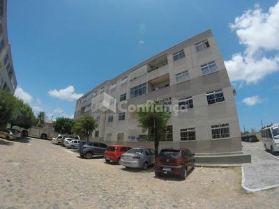 São Gerardo, Fortaleza - CE