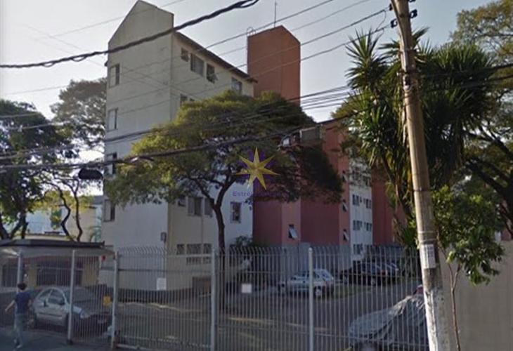 Lapa de Baixo, Sao Paulo - SP