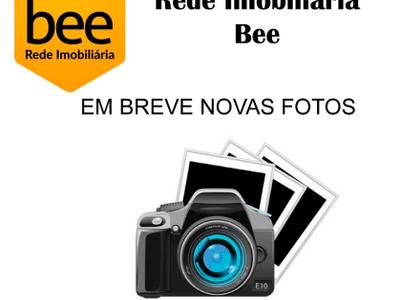 Cajuru, Curitiba - PR