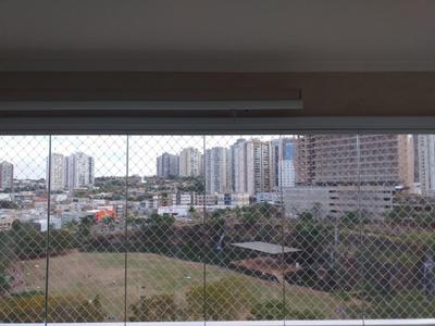 Jardim Botânico, Ribeirão Preto - SP