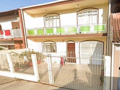 Estreito, Florianópolis - SC