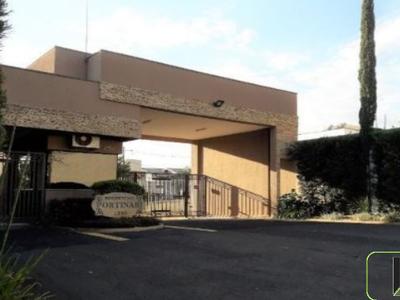 Chácara Santa Margarida, Campinas - SP