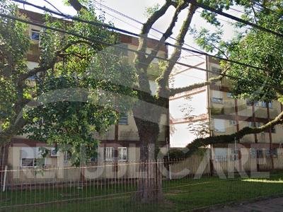 Camaquã, Porto Alegre - RS
