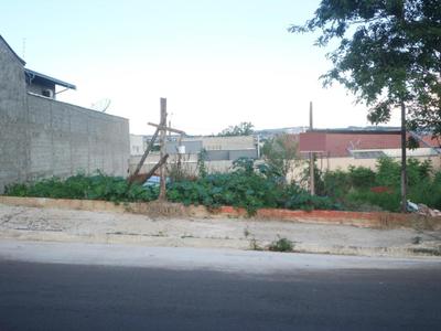 Jardim São Mateus, Piracicaba - SP