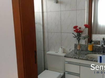 Estrela Dalva, Belo Horizonte - MG