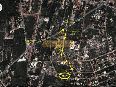 Iguape, Aquiraz - CE
