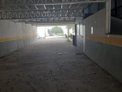 Campo Belo, São Paulo - SP