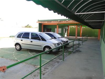 Residencial União, São José dos Campos - SP