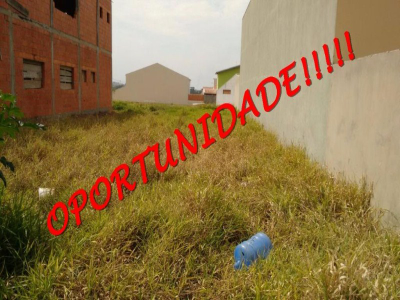 Terra Brasilis, Itupeva - SP