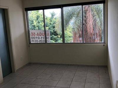 Setor de Mansões Dom Bosco, Brasília - DF
