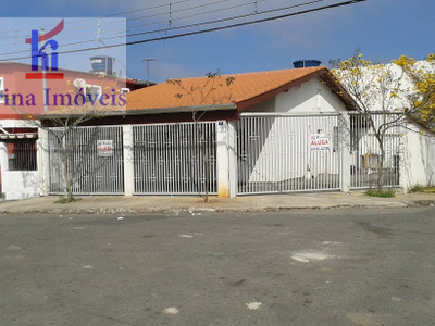 Vila Carmela Ii, Guarulhos - SP
