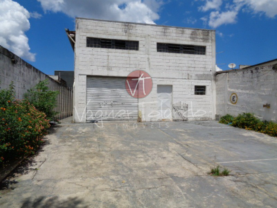 Center Ville, Arujá - SP