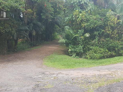 Zona Rural, Antonina - PR