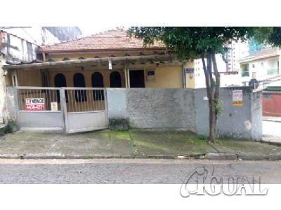 Vila Gilda, Santo Andre - SP