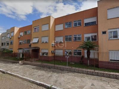 Morro Santana, Porto Alegre - RS