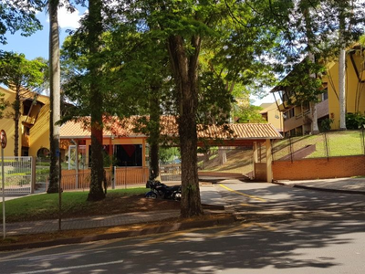 Bela Suiça, Londrina - PR