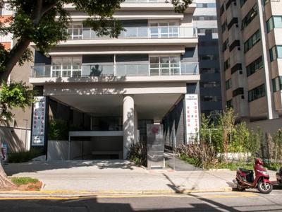 Aclimação, Sao Paulo - SP