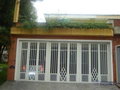 Vila Yara, Osasco - SP