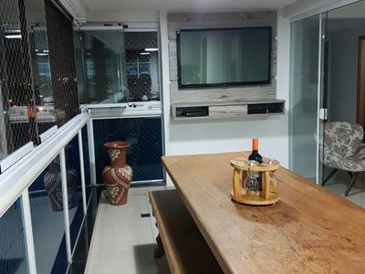 Residencial Eldorado, Goiânia - GO