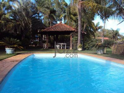 Jardim Monte Belo, Campinas - SP