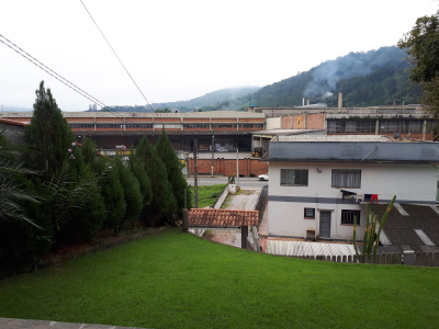 Garcia, Blumenau - SC