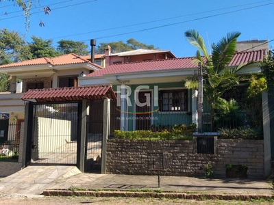 Rubem Berta, Porto Alegre - RS