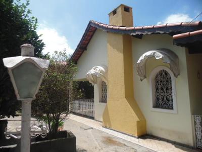 Santo Afonso, Vargem Grande Paulista - SP