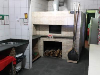 Ferrazópolis, São Bernardo Do Campo - SP
