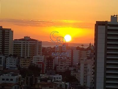 Vila Laura, Salvador - BA