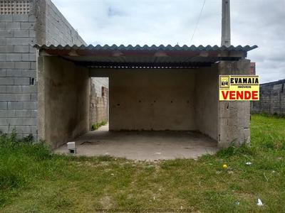 Nova Itanhaem, Itanhaém - SP