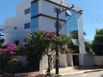 Centro, Balneário Camboriú - SC