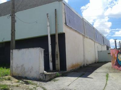 Vila Loyola, Jundiaí - SP
