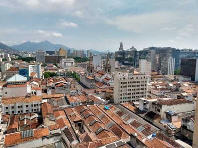 Centro, Rio de Janeiro - RJ